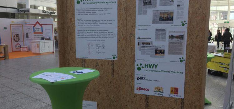 Haagsche Energiebeurs