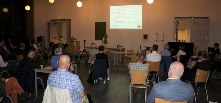 Woningen Ypenburg met aanpassingen geschikt voor geothermie