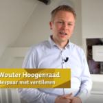 Online toer Energie uit de Wijk 2020
